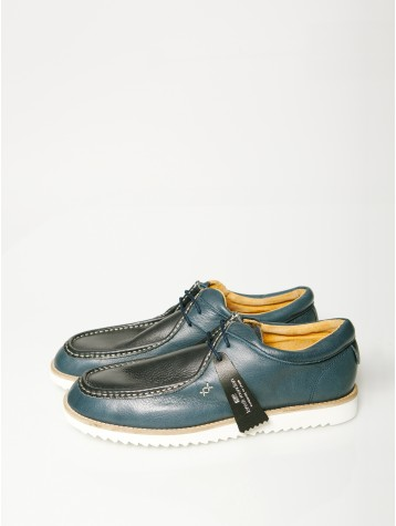 SOLER LEATHER