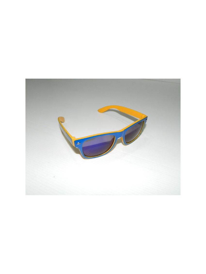 ... SHOE LUNETTES DE SOLEIL ENFANTS COOL SHOE. JUNIOR MATE WARRIOR. Loading  zoom b5b734a35c8b