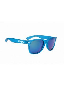 Cool Transparent Blue...