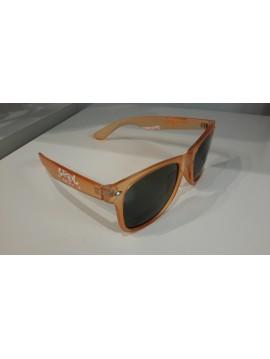 Transparent Cool Sunglasses...