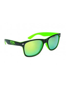 SUNGLASSES FROM COOL MODEL...