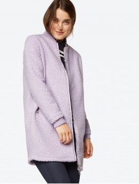 EASY COAT PURPLE