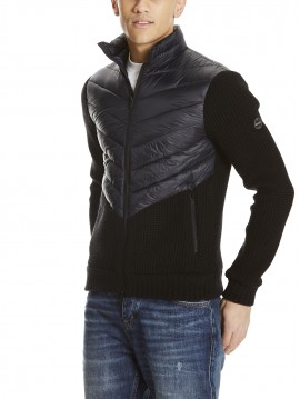 CHAQUETA BENCH PADDED BK11179