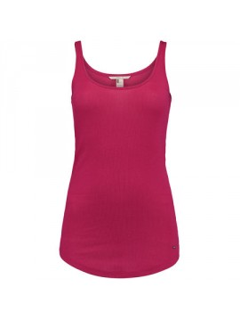 JACKS BASE RIBBED TANKTOP
