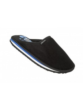 COOL SHOE SLIPPERS HOME M