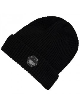 GORRO O NEILL LANA JONES BLACK OUT