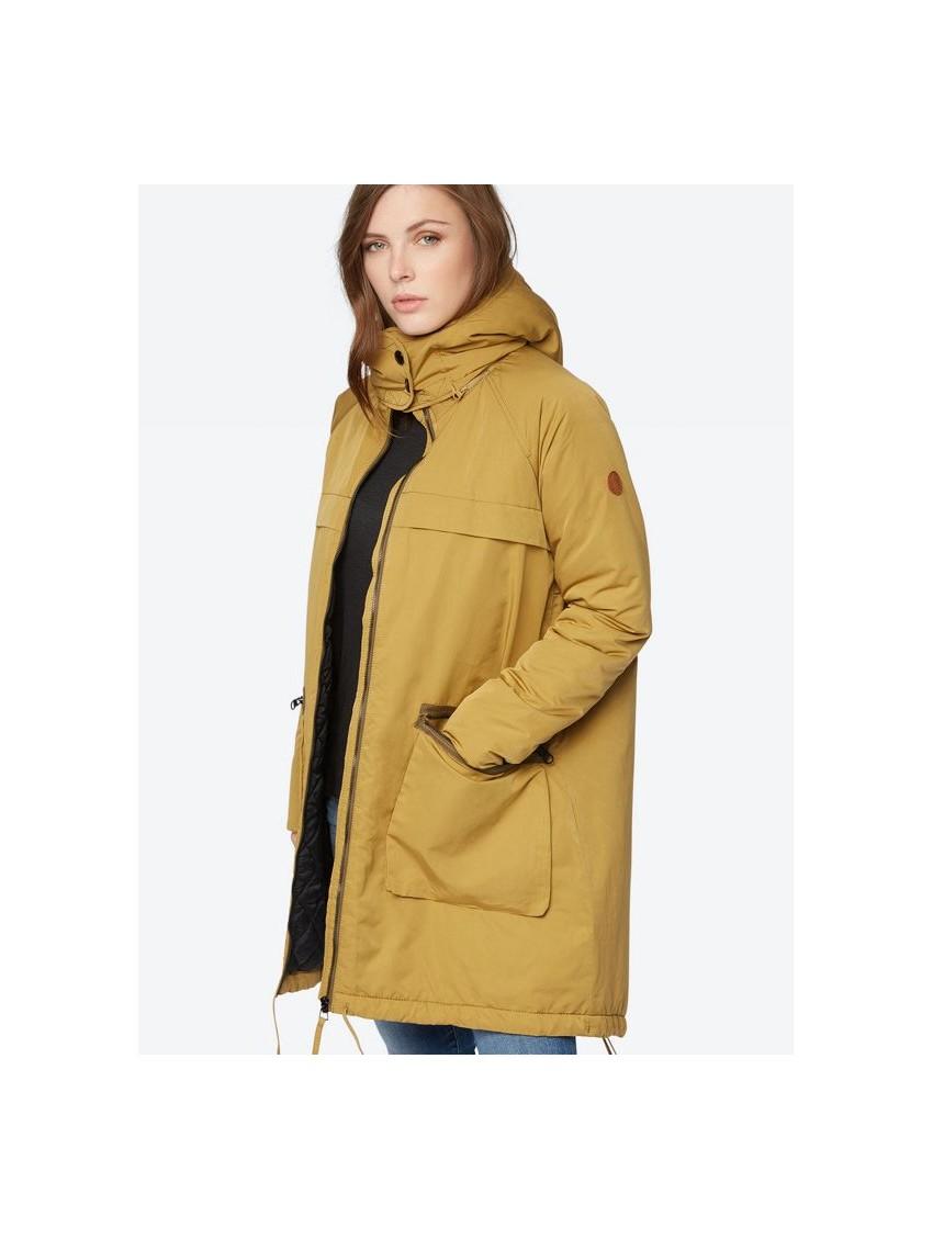 Bench womens parka jackets