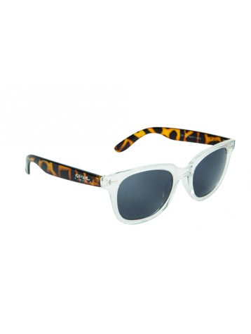 SUNGLASSES FROM COOL MODEL BLEACH CRYSTAL
