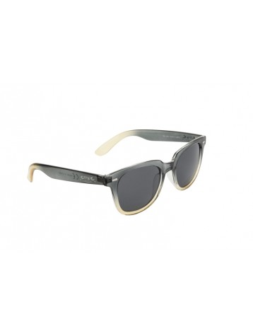 Cool shoes Rincon sunglasses - crystal brown H2yEcTt