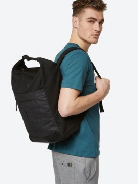 BAG BACKPACK LARGE BENCH WITH BUCKLE