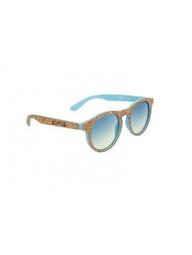 GAFAS DE SOL COOL MODELO SHOREBREAK COLOR CORCHO