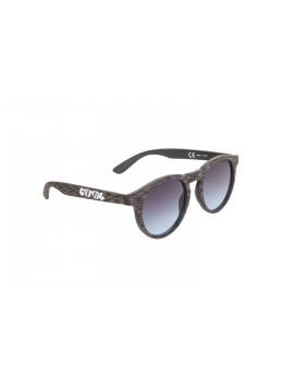 GAFAS DE SOL COOL MODELO SHOREBREAK COLOR MADERA