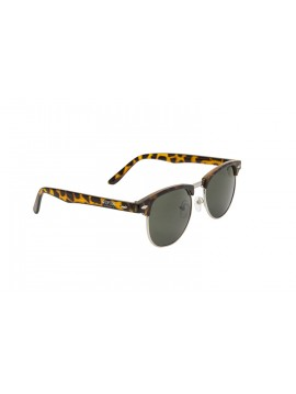 SUNGLASSES FROM COOL MODEL RIDGE COLOUR DARK TORTOISE