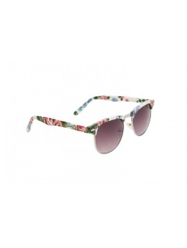 SUNGLASSES FROM COOL MODEL RIDGE COLOUR FLOWER