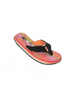 CHANCLAS  PARA NIÑAS DE COOL SHOE  MODELO ORIGINAL EVE SLIGHT