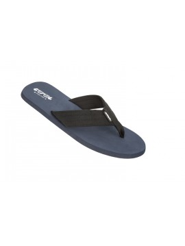 CHANCLAS COOL SHOE MODELO DONY NUMERO ADOLESCENTE COLOR DENIM