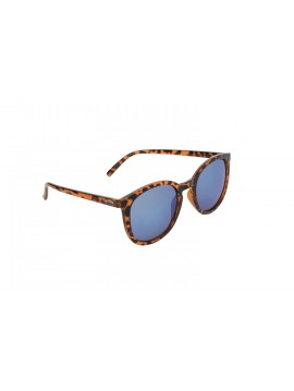 GAFAS DE SOL COOL MODELO SMOOTHIE COLOR NEGRO
