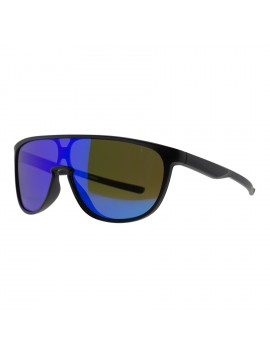 CROSSED SUNGLASSES MODEL COLUMBIA BLUE LENS