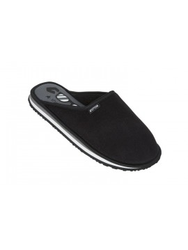 ZAPATILLAS DE CASA COOL SHOE HOME CHARCOAL