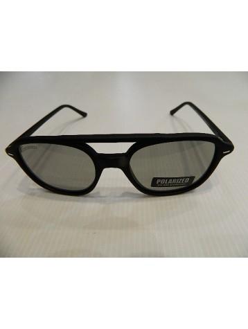 málaga Negra Modelo Fusión California Gafas De Polarizada Sol Crossed 5c3ARq4jL