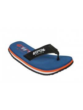 ORIGINAL COOL SHOE FLIP FLOPS CORAL