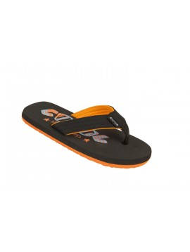 CHANCLAS CHICO COOL SHOE DONY