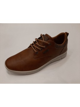 MEN SNEACKERS YUMAS DANTE MODEL