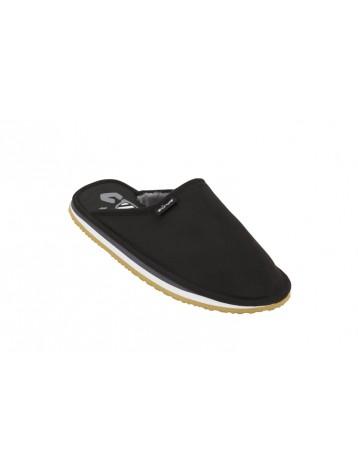 Cool Shoe slippers home original black model