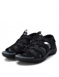 Men' s Sandal Xti black...