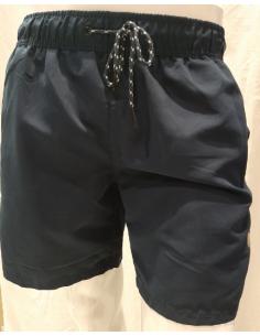 TotSol Men's Short  Swimsuit