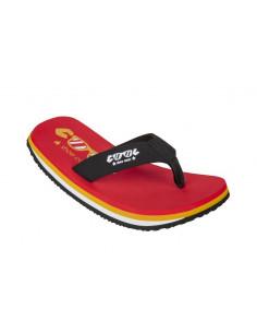Original Cool Shoe Flip...