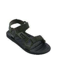 Rider Men's Sandals Free...