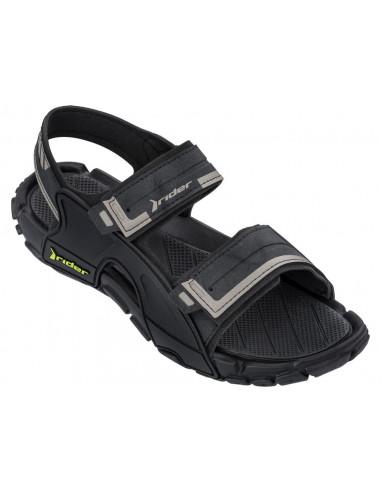 Rider Men's Sandals Tender