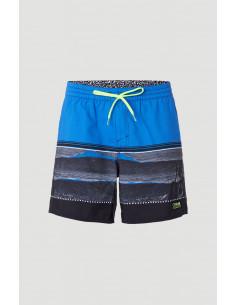 O´Neill Men's Point Shorts...