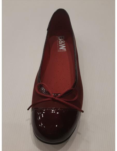 Dancer Shoes