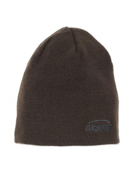 Beanies - Gloves
