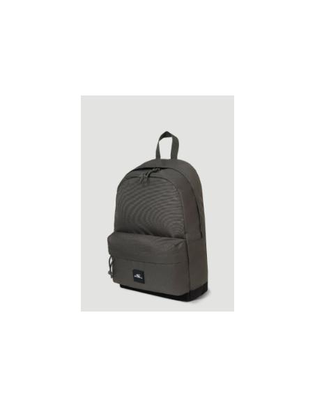 Bags -Backpacks