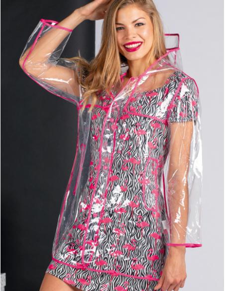 Jackets -Coat