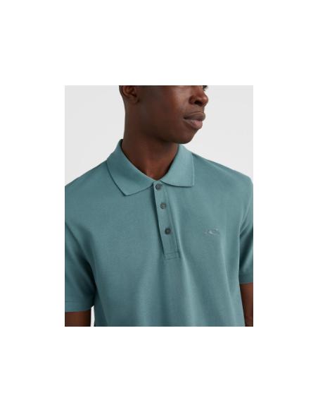 Shirts - Polos