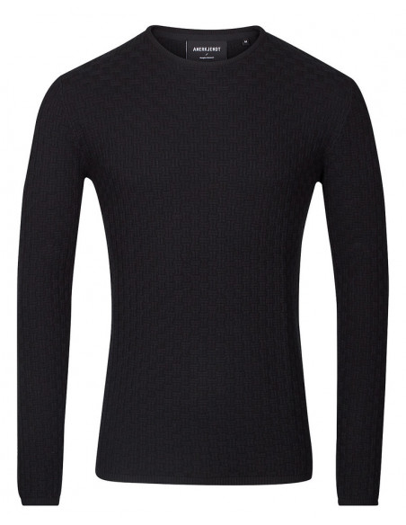 Sweatshirts - Pullover