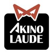 AKINO LAUDE
