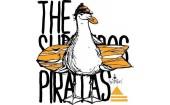 THE SURFEIROS PIRATAS