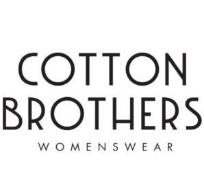 COTTON BROTHERS