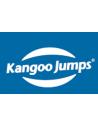 KANGOO JUMPS