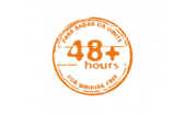 48+HOURS